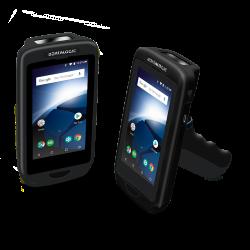 מסופון Android DataLogic Memor1