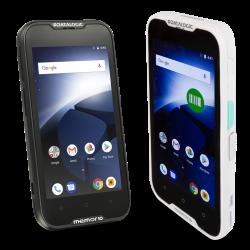 מסופון Android DataLogic Memor10