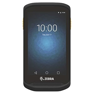 מסופון Android Zebra TC20