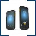 מסופון Android TC20/TC25