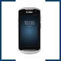 מסופון Android TC51/TC56