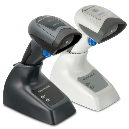 סורק Bluetooth QBT2131