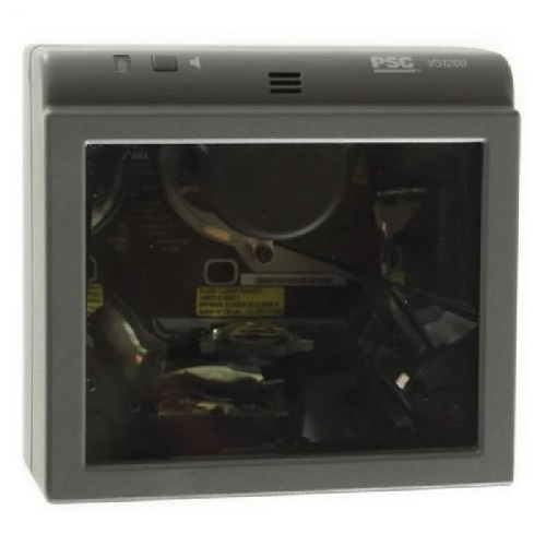 סורק לייזר שולחני VS 1200